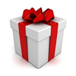 Article cadeau